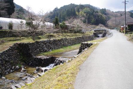 Ukisato01