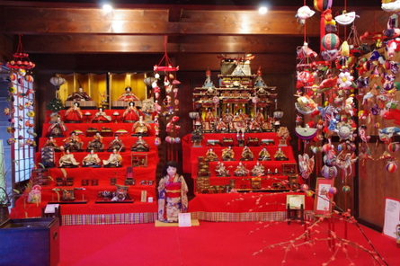 Ukisato15