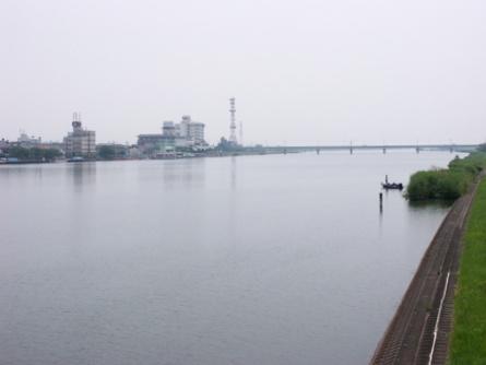 Kashima07