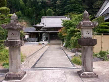 Kashima11