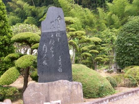 Kashima12