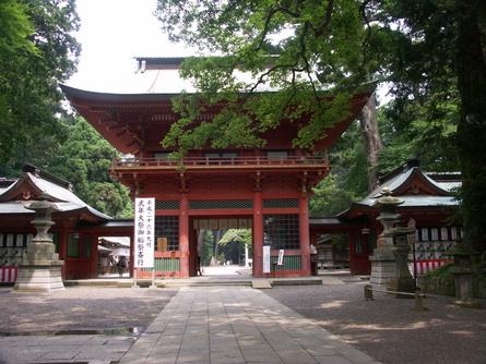 Kashima15