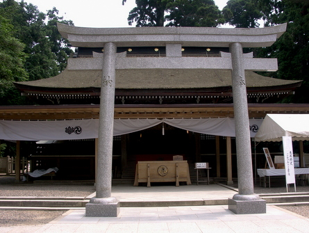 Kashima16