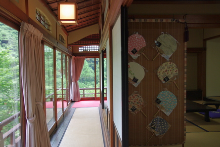 Yunoyama02