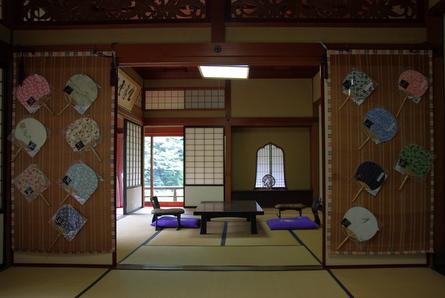 Yunoyama03