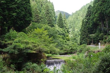Keihoku05