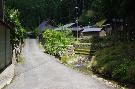 Keihoku10