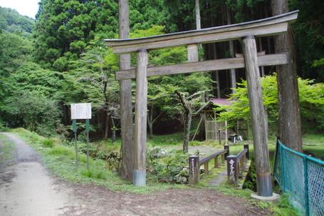 Keihoku14