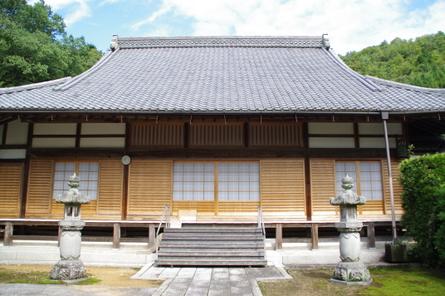 Daichiji08
