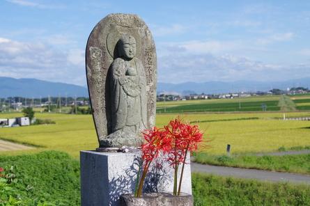 Tsuya06