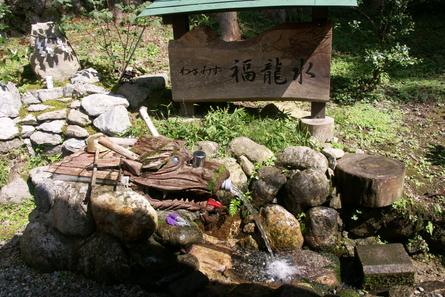 Kintethu13