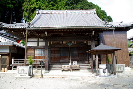 Tanao10
