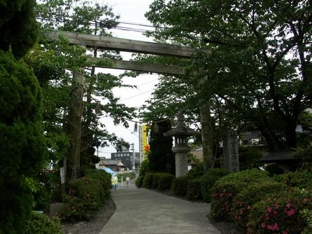 Tokaido042