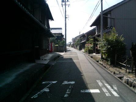 Tokaido08