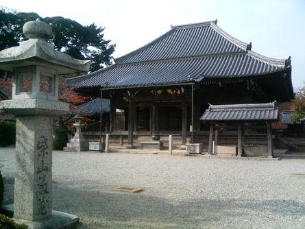 Tokaido11