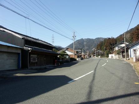 Tokaido12