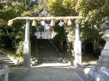 Shinojima01