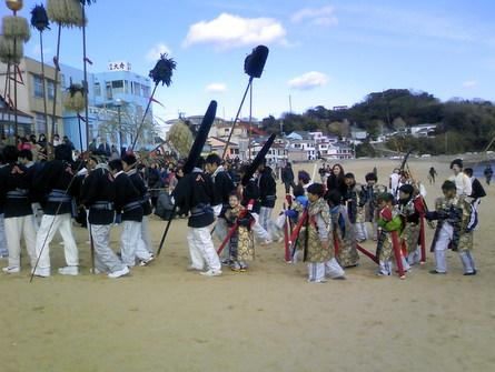 Shinojima11