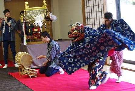 Tokugawaen04