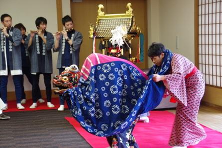 Tokugawaen11