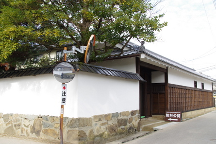 Hikone01