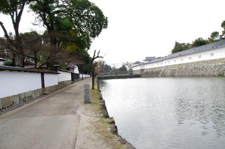 Hikone05
