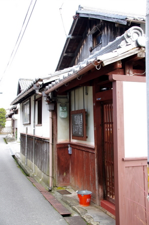 Hikone09