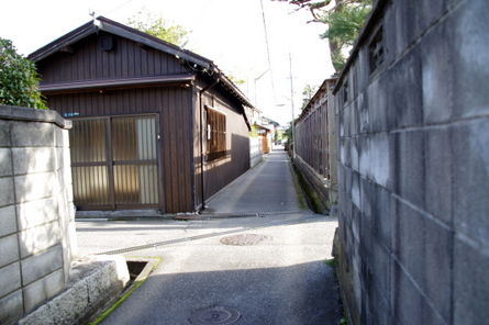 Hikone15