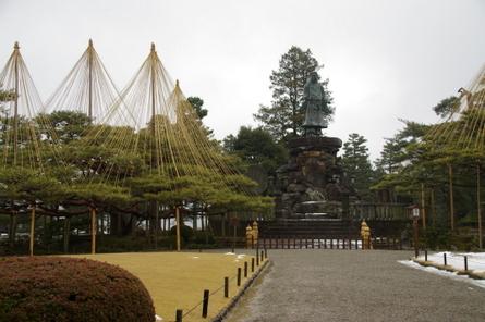 Kenrokuen05