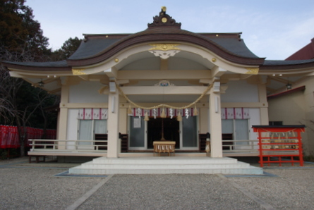 Fushimi03