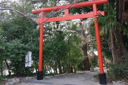 Fushimi04