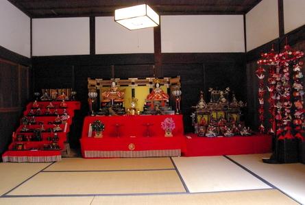 Futagawa01