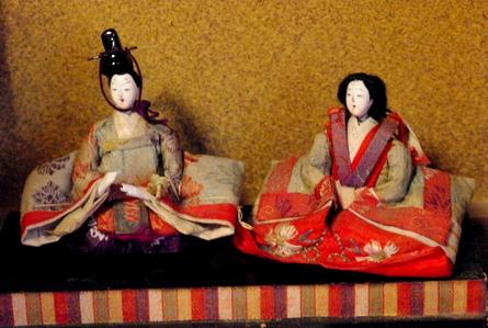 Futagawa11