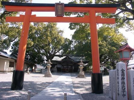Takenouchi04