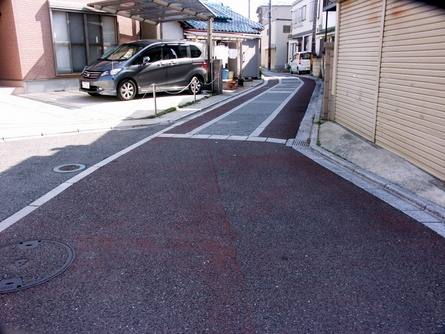 Takenouchi11