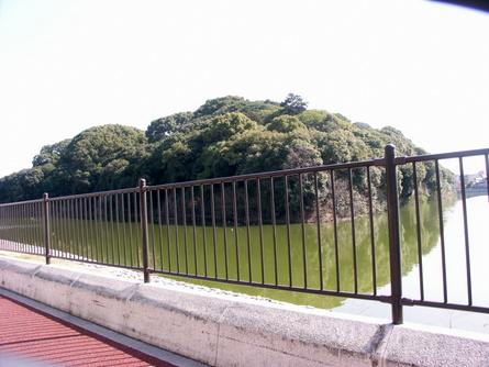Takenouchi12