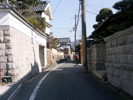 Takenouchi15