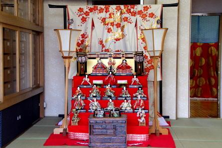 Inuyama13