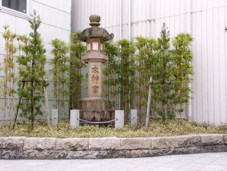 Yokooji14