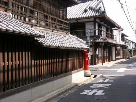 Yokooji15