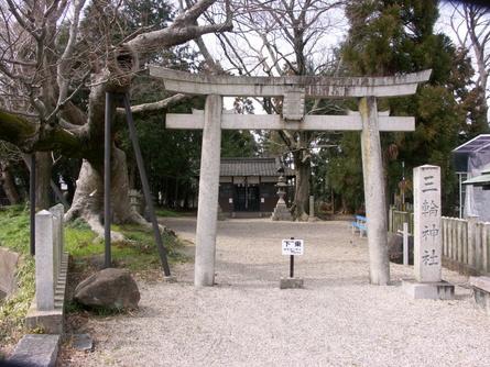 Yokooji17
