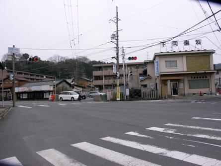 Yokooji19