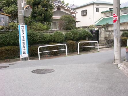 Yokooji21