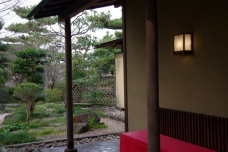 Shiawase11