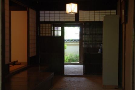 Suzuka04