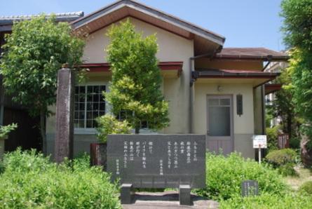 Suzuka08
