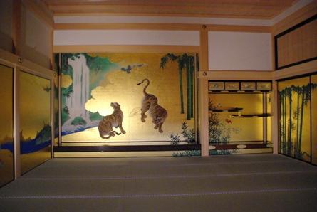 Honmaru051