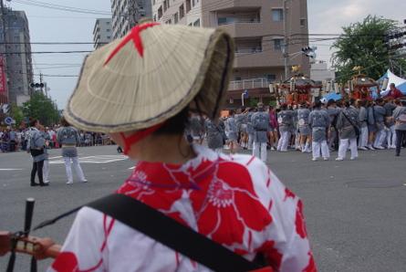 Ymatsuri06