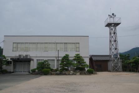 Kinomoto04