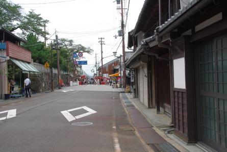 Kinomoto11